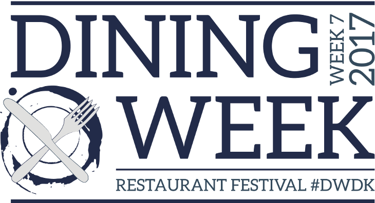 Image result for dining week 2017